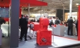 Hannover Messe 2013: Alemania es tecnologia, China lo intenta y Espaa ni esta ni se la espera