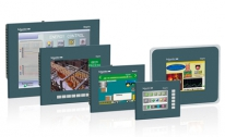 Schneider Electric presenta  los nuevos HMI con la gama Magelis GTO