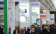 """Integrated Industry"" es el tema clave de HANNOVER MESSE 2013"