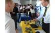 Evento Tecnolgico sobre POWERLINK en la Universidad de Haute-Alsace (Francia)