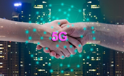 Colaboración entre Industrial Internet Consortium y 5G Alliance for Connected Industries and Automation