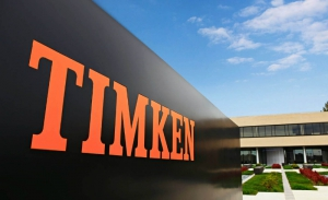 Timken Company compra Rollon Group